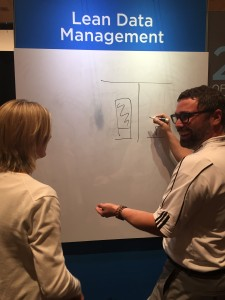 Another Successful SAP Insider SCM Logistics Conference in